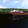 FEED-for-Conversion-of-LNGC-into-FSRU-sofregaz