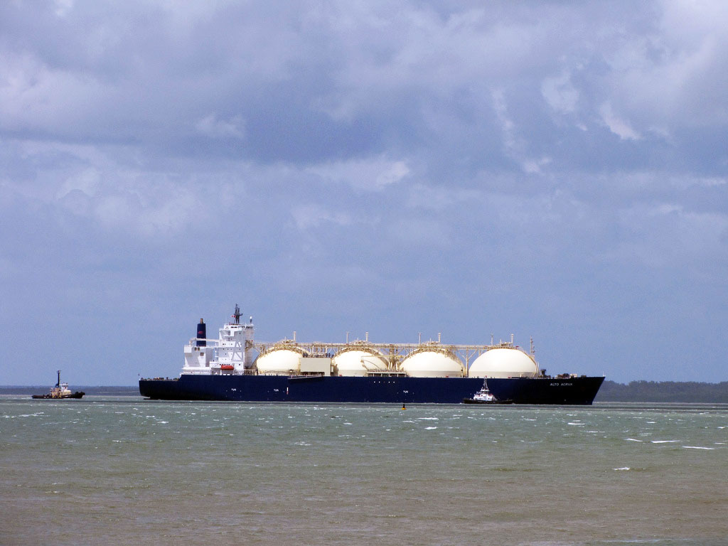 FLNG-Small-Scale-sofregaz