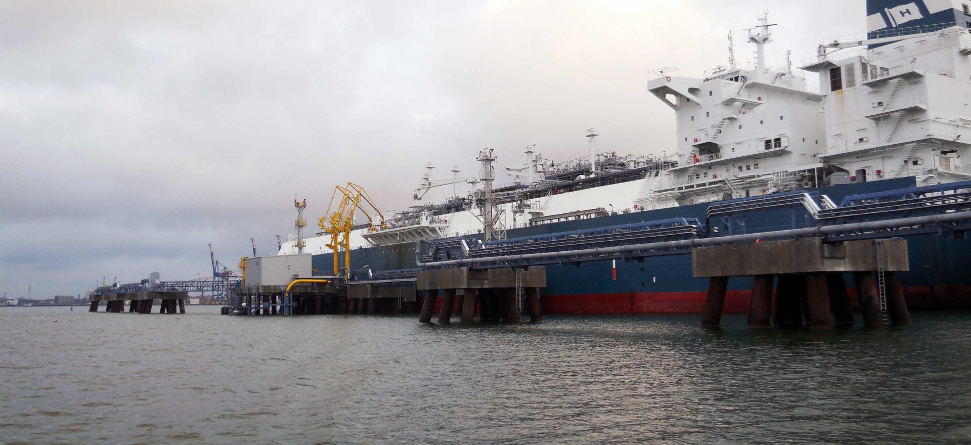 klaipedos–LNG-Small-scale-sofregaz